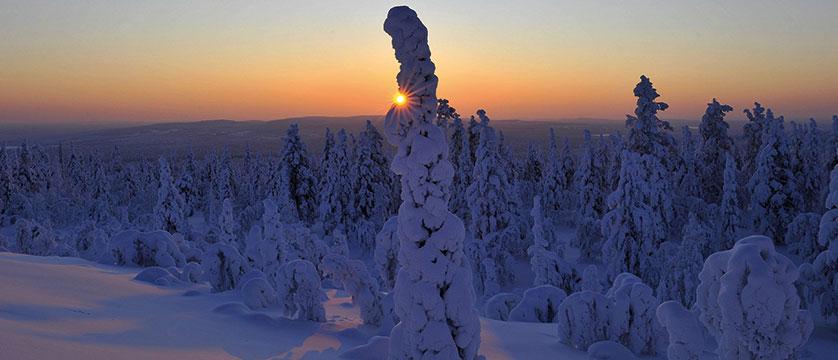 finland_lapland_yllas_winter.jpg